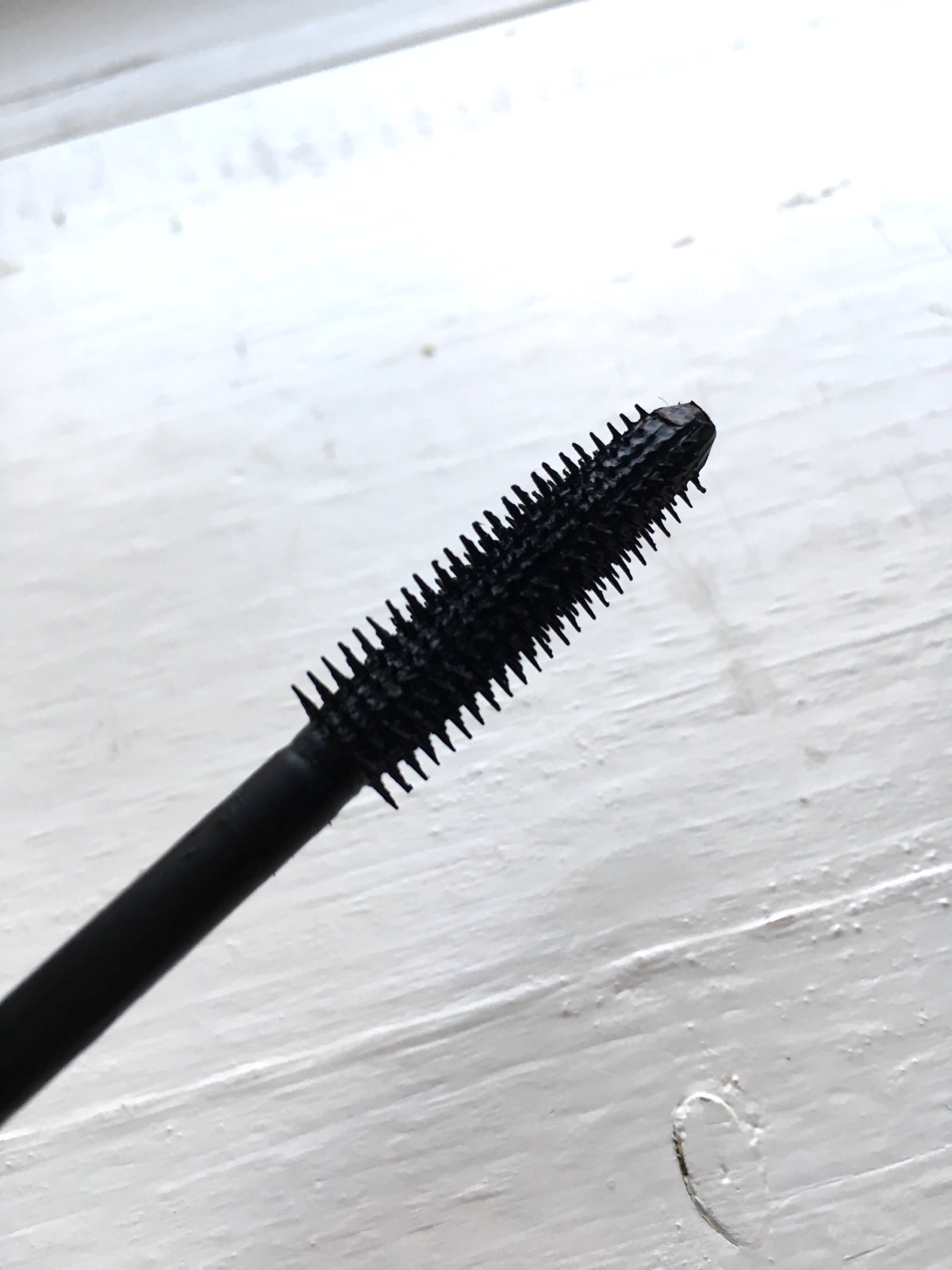 By Terry Lash-Expert Twist Brush Mascara, skonhetssnack.se IMG_0276