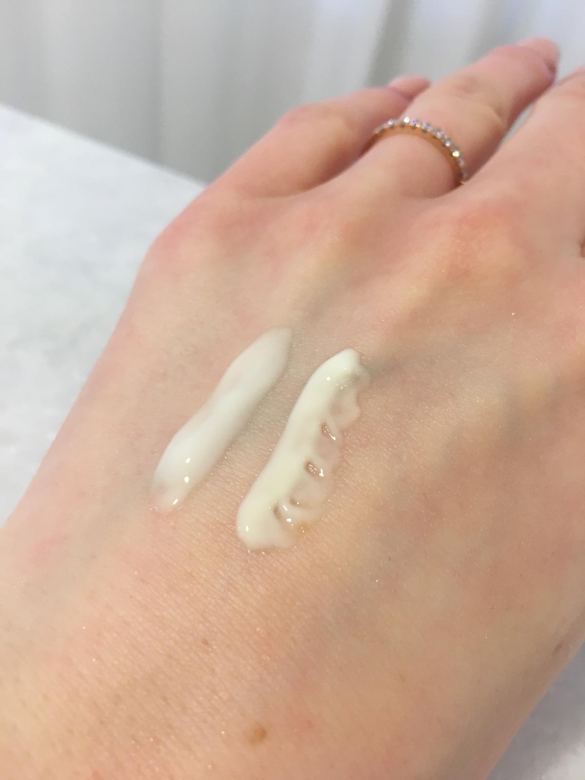 PCA SKIN Skincare skonhetssnack.se IMG_1488