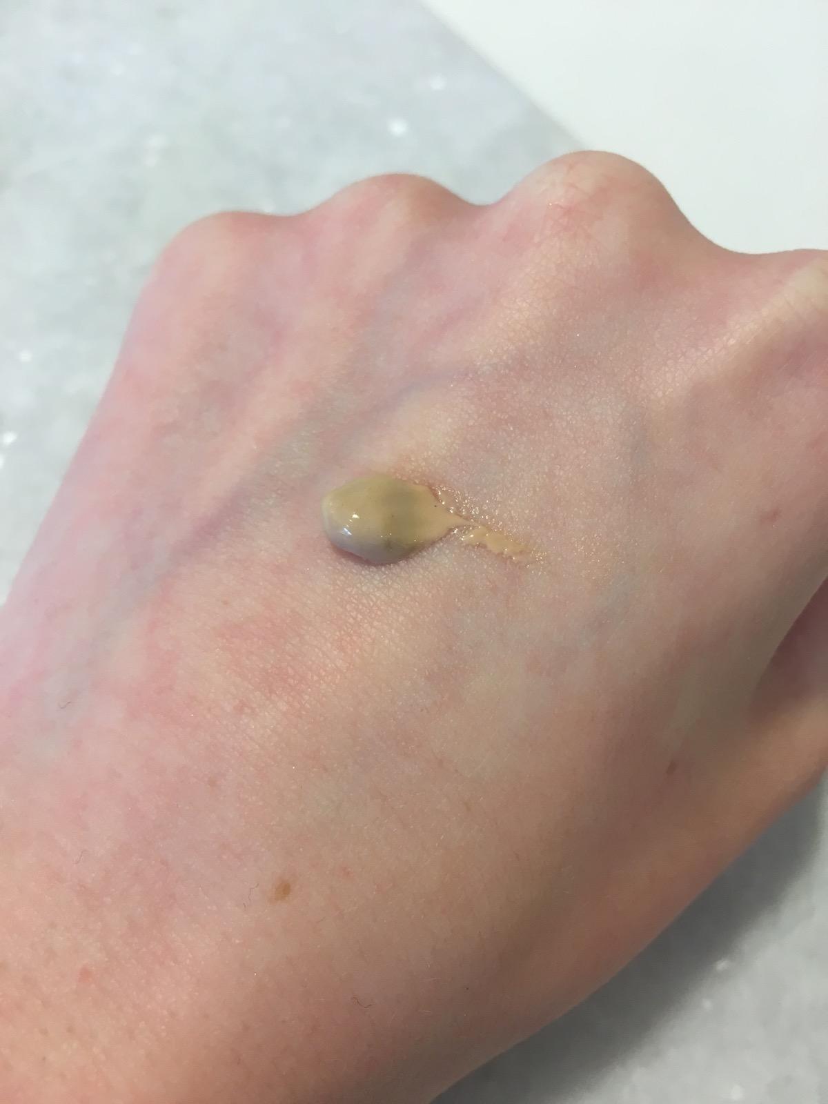PCA SKIN Skincare skonhetssnack.se IMG_1500