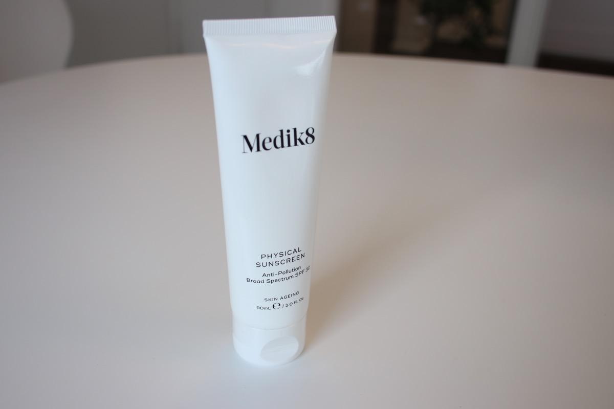 nya medik8 solskydd skonhetssnack.se IMG_5329