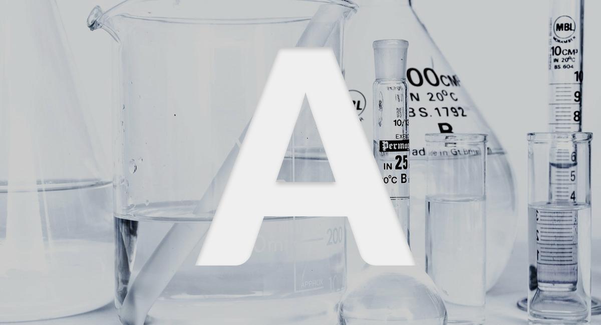 A-vitamin sca skönhetssnack.se