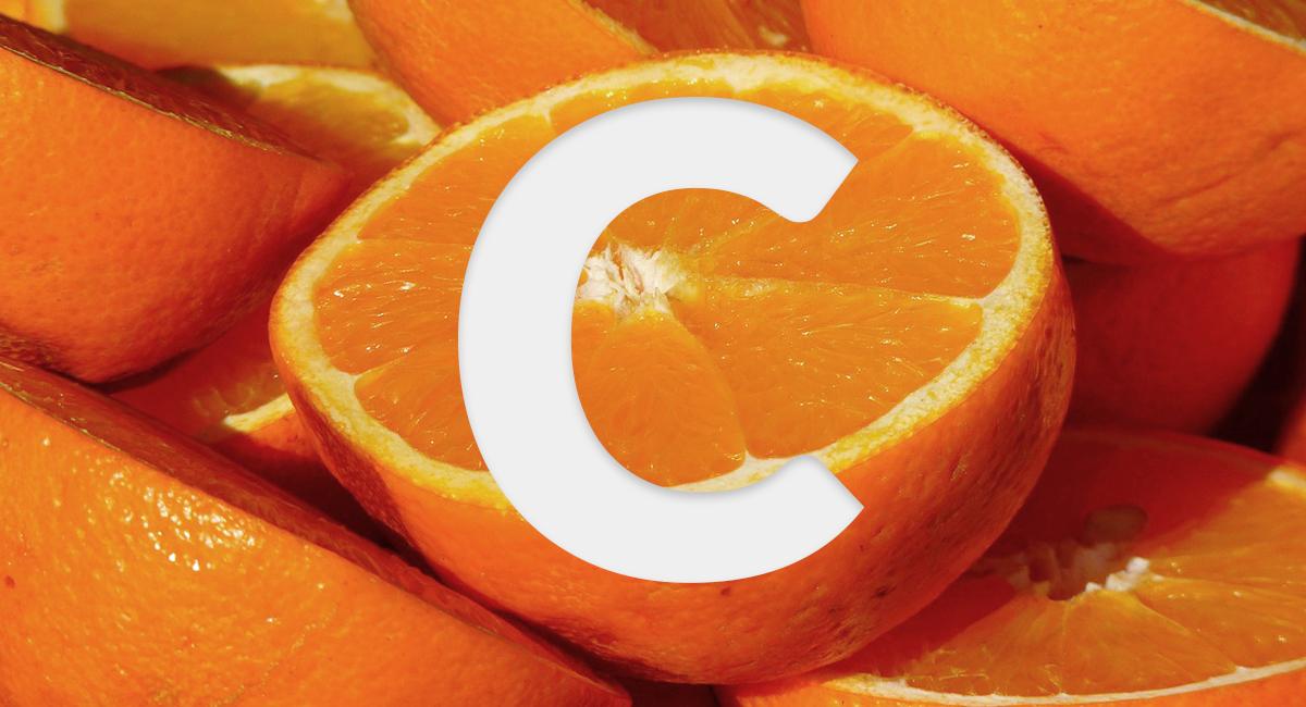 c-vitamin skönhetssnack.se