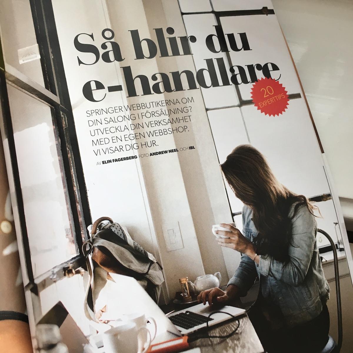Andrea Olofsson i daisy beauty skonhetssnack.se IMG_4340