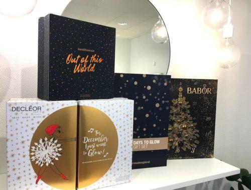 Julkalenderar 2018 skonhetssnack.se IMG_5171