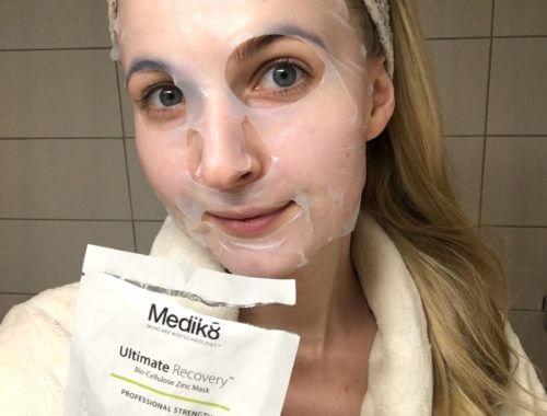 Medik8 Ultimate Recovery Mask skonhetssnack.se IMG_5980