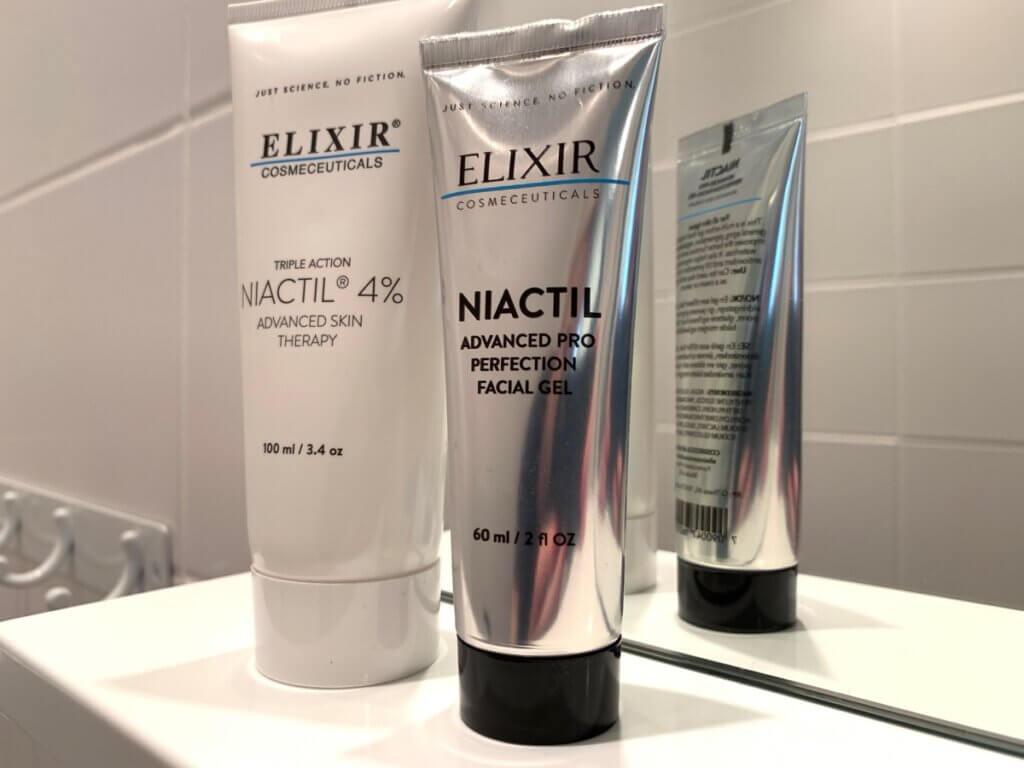 Elixir_cosmeceuticals_niactil_duoIMG_3479