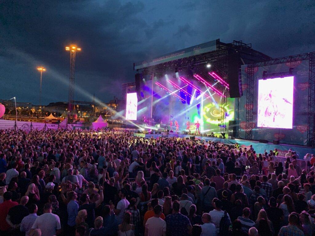 90talsfestival skonhetssnack.se IMG_3885